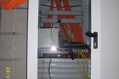 Netzwerk_4